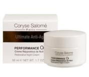 Coryse Salome Paris Ultimate Anti-Age Performance Or Restorative Night Cream