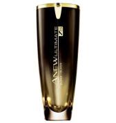 Avon Anew Ultimate 7s Elixir