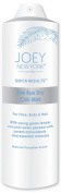 Joey New York Quick Results Bye Bye Dry Chill Mist, Paradise, 7 Fluid Ounce