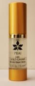 PRAI 24K GOLD CAVIAR Wrinkle Repair Serum 15ml