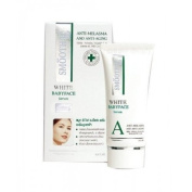 Smooth E White Babyface Serum Anti-Ageing 12 Gm.