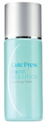 Cutepress Pore Solution Clarifying Toner