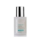 Serious Skincare Pure-Pep Fading Fluid Peptide Powered Skin Brightening Fluid - **HSN CUSTOMER PICK***