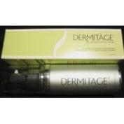 Dermitage Instant Lifting Creme with Rejuvaline 20ml