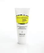 Image Daily Defence Hydrating Moisturiser SPF 30 - 90ml