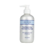 Dr. Denese Resurface and Glow Treatment Wash 240ml