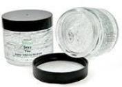Anti-Wrinkle Serum, 90 sec Super Intense Hydrate Matrixyl 3000, Hyaluronic Acid 30ml Not Youthology