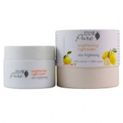 Skin Brightening Night Balm
