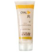 Royal Jelly Multi-nourishing and Moisture Night Cream, Multi-nutritiva De Noche Con Jalea Real