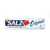 SALZ toothpaste FOR GUMS and Dental Health salt
