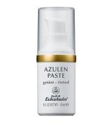 Azulen Paste Tinted 15ml by Dr. Eckstein