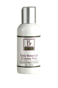 Be Natural Organics Daily Botanical Enzyme Peel 4 Oz