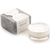 Naked Princess Naked Sugar Scrub, 5ml