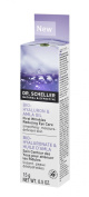Dr. Scheller Bio-Hyaluron and Amla Oil First Wrinkles Reducing Eye Care, 15ml