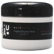 Makeup Artists Choice Triple Enzyme Facial Peel 60ml Jar