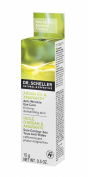 Dr. Scheller Argan Oil and Amaranth Anti-Wrinkle Eye Care, 15ml