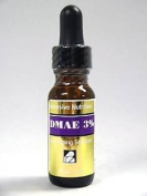 DMAE 1% TOPICAL 14 ml - Intensive Nutrition