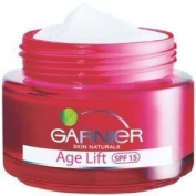 Garnier Cream Age Lift (Day) 50ml.