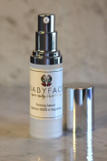 Babyface Argireline and Matrixyl 3000 Concentrated Firming Serum 35ml