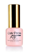 Cutepress Nutrience Age Lift Extra Firming & Lifting Serum