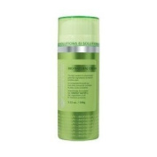 EI Solutions Biotherapy Skincare Bio-Natural Cream