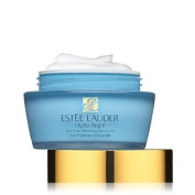 Estée Lauder Hydra Bright Skin Tone Perfecting Moisturiser Creme for Dry Skin 15ml Travel Size - Unboxed