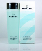 Monteil Paris Hydro Cell 200ml Refreshing Face Tonic