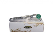 Microneedle Skin Care System NEW SPA 0.5mm. FDA listed.