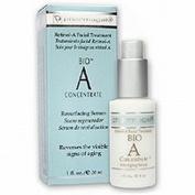 Pharmagel Bio-A Facial Treatment, 1 Fluid Ounce