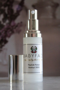 Babyface 45% Matrixyl 3000 Concentrated Firming Serum 35ml