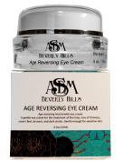 Best Eye Cream Anti Wrinkle Age Reversing Eye Cream