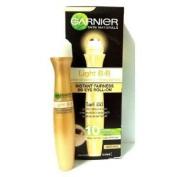 Garnier Skin Light Natural BB Instant Fairness Bb Eye roll-on 15 Ml.