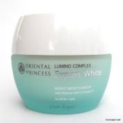 Oriental Princess Lumino Complex Expert White Night Cream