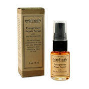 Pomegranate Repair Serum 15ml serum by Evan Healy
