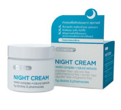 Dr. Somchai Night Cream