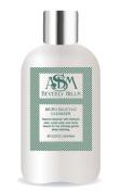 Acne Cleanser- Salicylic Acid Cleanser, Lactic Acid, Tea Tree | Asdm Beverly Hills