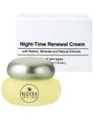 NIGHT-TIME RENEWAL CREAM 47ml