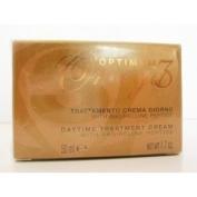 Optimum Omega 3 Daytime Treatment Cream