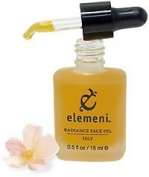 Elemeni Radiance Face Oil for Oily Prone Skin By Max Green