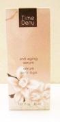 Time Deny Anti Ageing Serum - 30ml