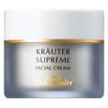 Dr. Eckstein Supreme Herbal Facial Cream 50 ml