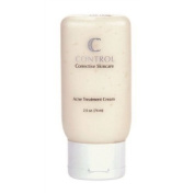 Control Corrective Acne Treatment Cream - 70ml