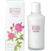 Tree of life Bulgarian Rose Face Milk 100ml