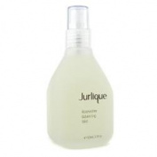 Jurlique by Jurlique Rosewater Balancing Mist--/100ml - Cleanser