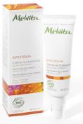 Melvita Apicosma - Revitalising Cream, 50ml Bottle