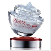 ANEW REVERSALIST Night Sterling Emulsion