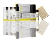 Complete Care for Clear Skin Suki 240 g Kit