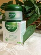 GEROVITAL PLANT, Anti-Wrinkle Cream
