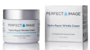 Hydrating Repair Peptide Wrinkle Cream (Post Peel) - Enhanced with Matrixyl® 3000, Argireline®, Hyaluronic Acid & Natural Botanical Extracts