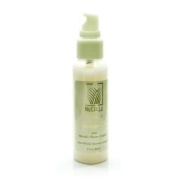 NuCelle 3 Mandelic Lotion 10% Serum 60ml